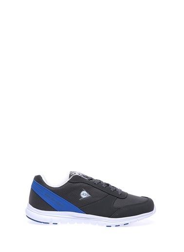 Dunlop Ayakkabı Füme